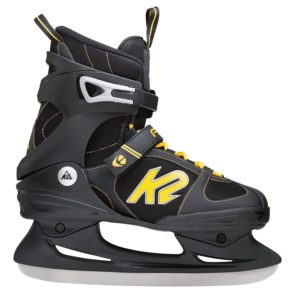 K2 Fit Ice