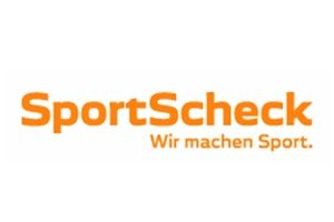 sportscheck-com